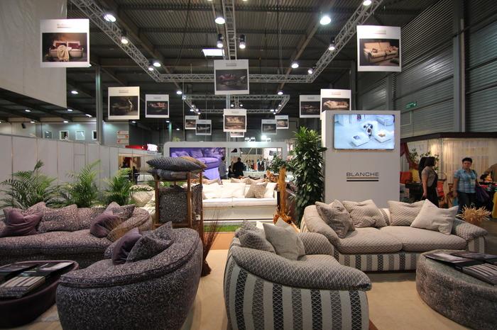 Официальный сайт мебельной фабрики