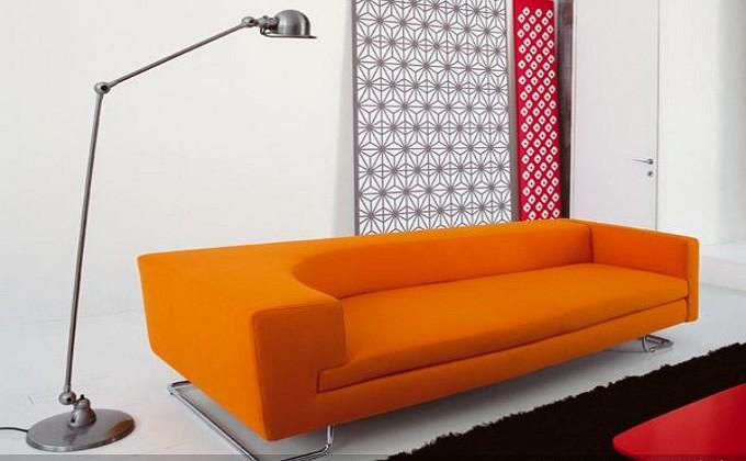 Последние новости мебельной индустрии