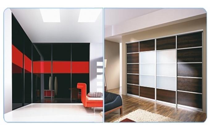 Новые разработки в производстве мебели