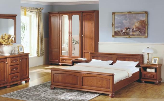 Правильная мебель для семейной гармонии