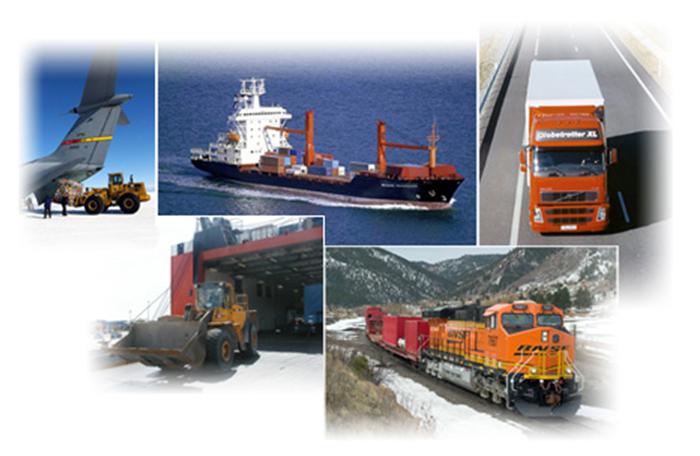 transport3333