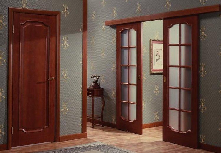 1378389872_mezhkomnatnye-razdvizhnye-dveri