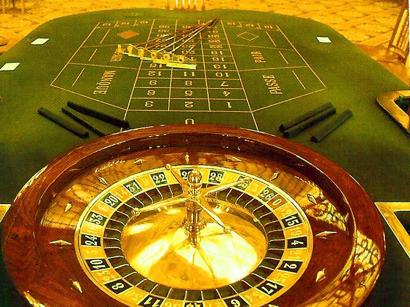 mo_casino_2