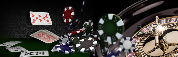 casino_roulette_page_745x240