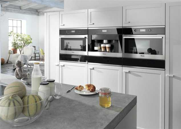 contemporary-kitchen-design-cabinets-integrated-appliances-2