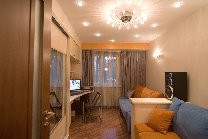 malogabaritnaya-kvartira-dizayn-interera