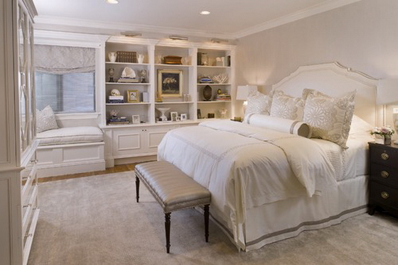 traditional-bedroom-3