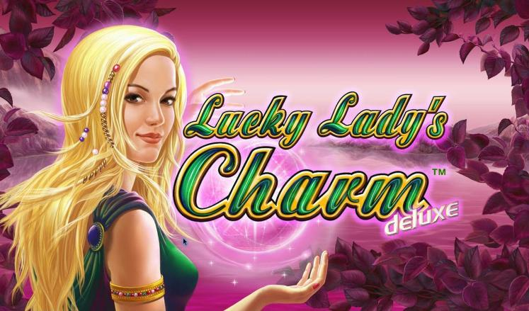 Lucky_Ladys_Charm_Deluxe_08042014