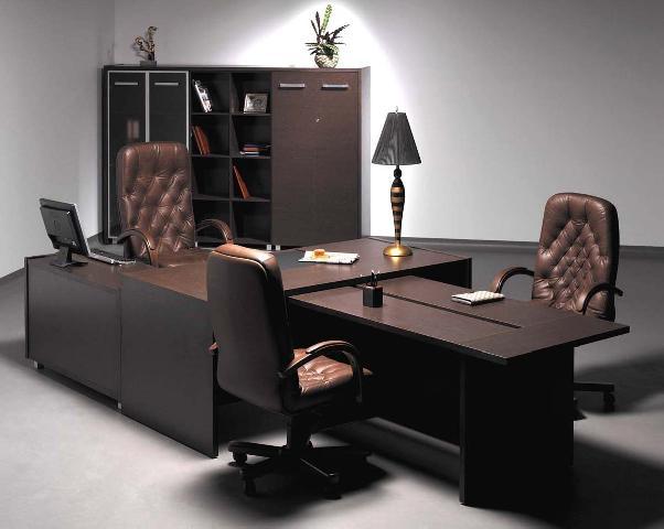 2-dizain-kabineta-v-kvartire
