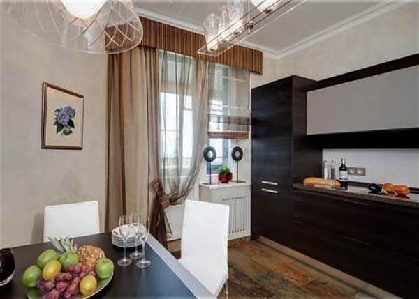 5-modern-kitchen-curtains