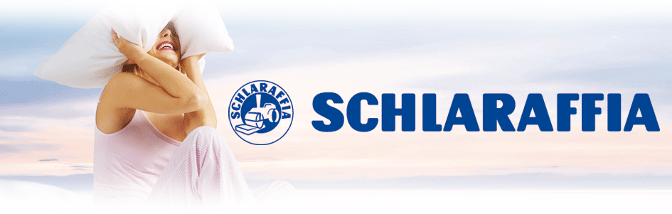 Schlaraffia-logo