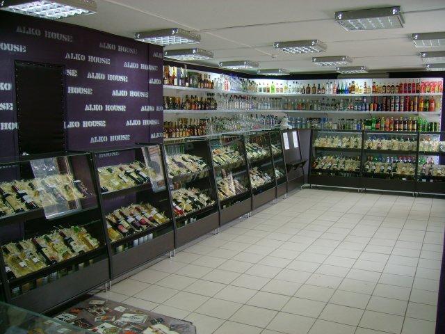 torgovoe_oborudovanie_v_Smolenske