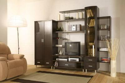 Мебель для гостиной купить недорого - цены на гостиную мебель