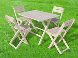 Раскладные кресла для дачи