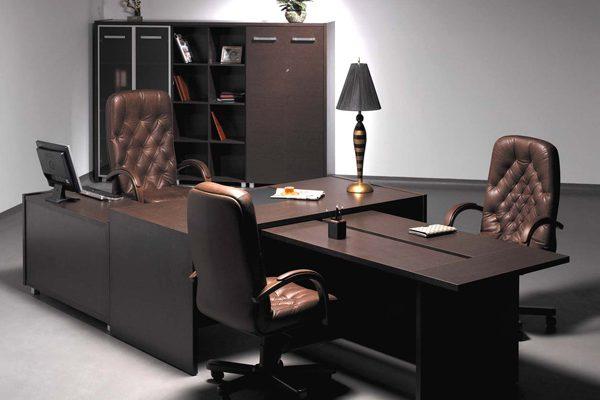 Подход к выбору мебели